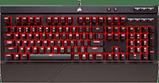 海盗船机械键盘